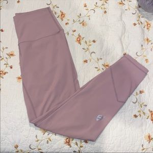 P'tula Alainah Leggings